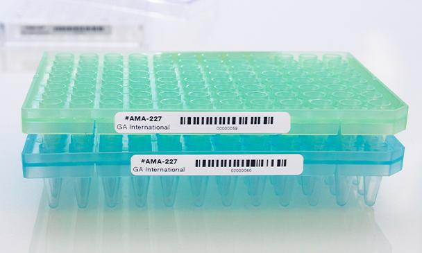 AMA-227-use1