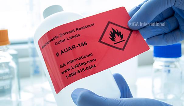 AUAR-186-use2
