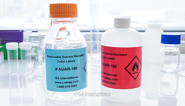 AUAR-186-use3