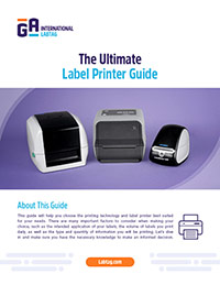 Label-Printer-Buying-Guide-Thumb-200px