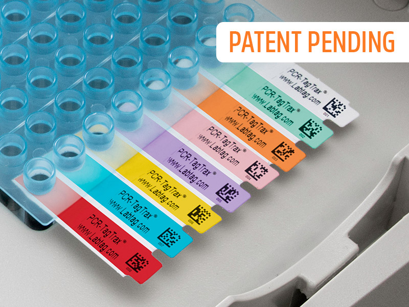 PID-1-color-pending