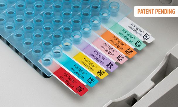 PID-1-multicolor