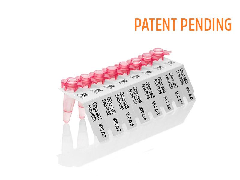 PID-1-pending