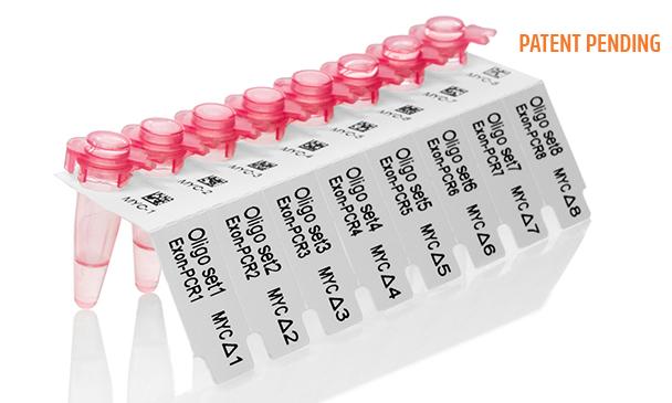 PID-1-use