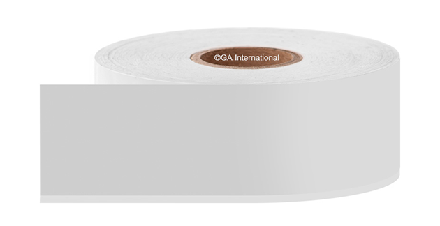 Permanent-Cryogenic-Tapes-#TJTA-25C1-50WH