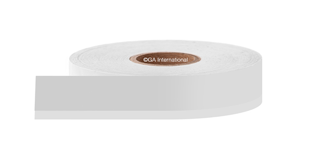 Permanent-Cryogenic-Tapes-#TJTA13C1-50WH