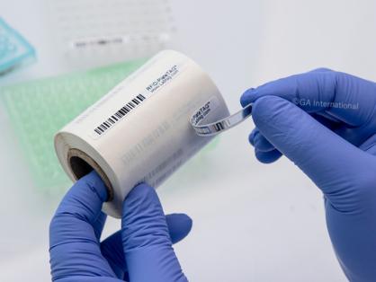 RFP-550-Use2