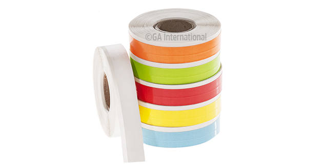 Removable-Freezer-Tapes-#TRM-13