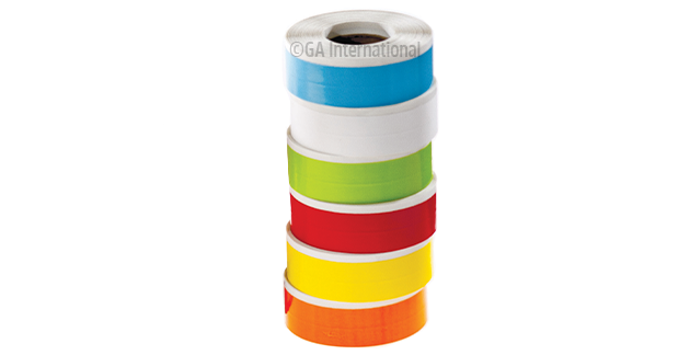 Removable-Freezer-Tapes-#TRM-19