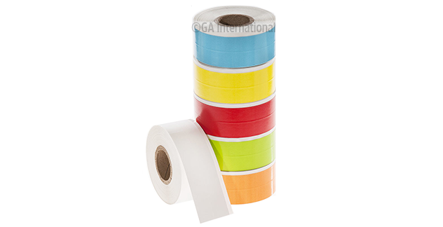 Removable-Freezer-Tapes-#TRM-25